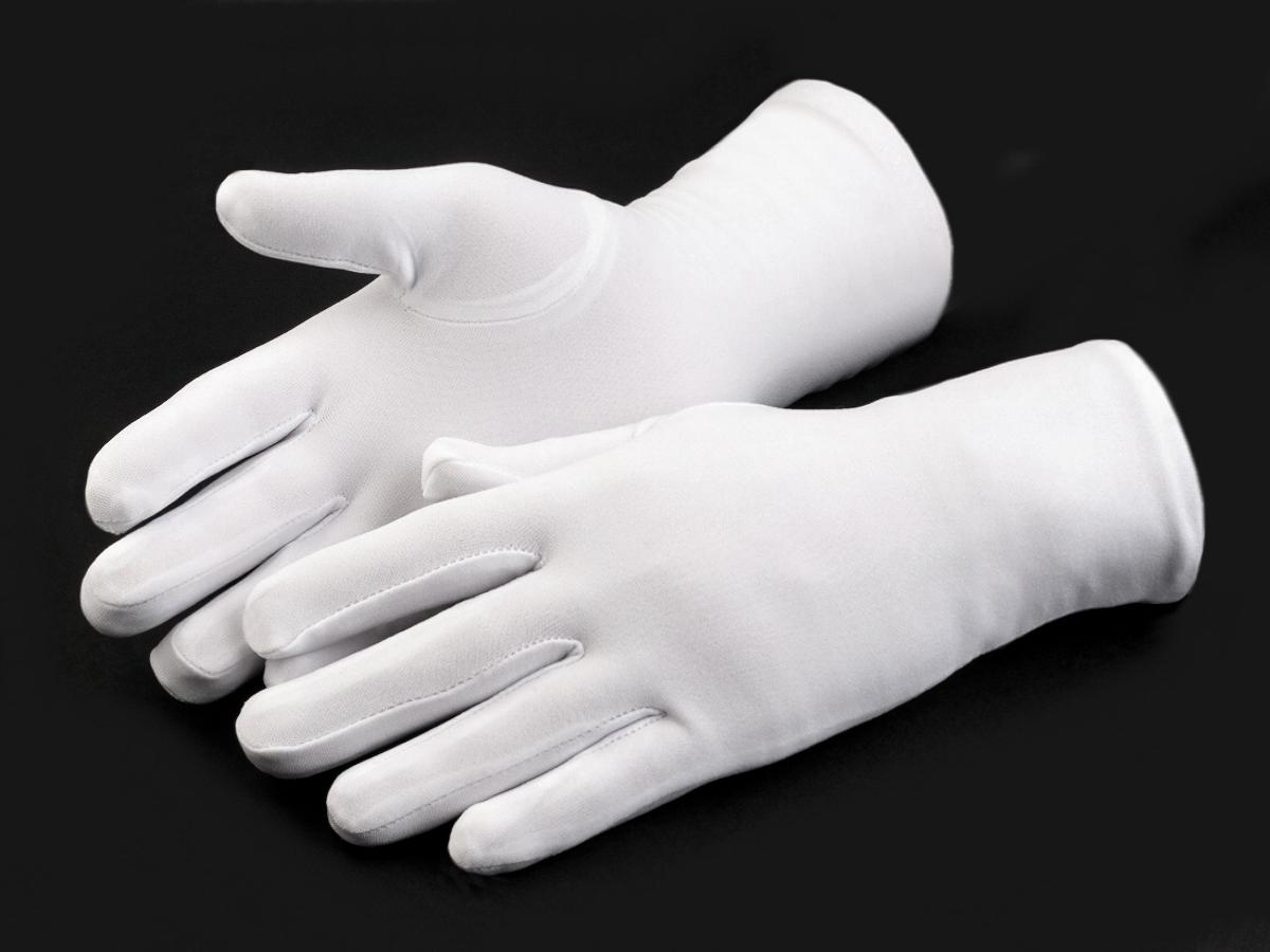 8605f37d4e8 Pánské společenské (taneční) rukavičky 700513